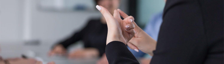 AAB Consultancy is onafhankelijk partner voor MKB bedrijven op bedrijfseconomisch gebied